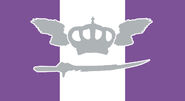 Alitastan flag 01
