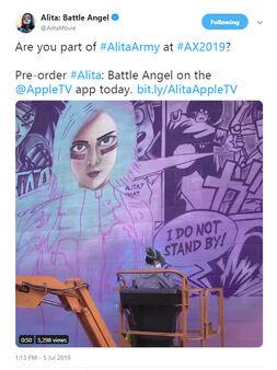 Alita Army 01.jpg