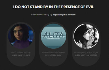 Alita Army page.jpg