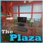 ThePlazaSuperCondo16