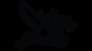 Valinor Sigil
