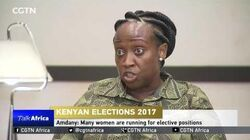 Kenyan_Elections_2017_Key_issues_that_could_be_decisive_on_August_8