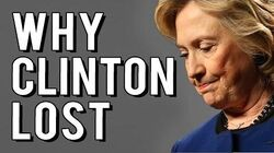 Why_Clinton_Lost_The_Election-1