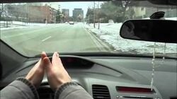 How_To_Make_A_U_Turn-Driving_Lesson