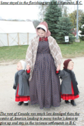 1Little-House-On-The-Prairie-600-Gallery-14 (3)