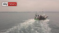 Scallop_wars_Fishermen_recall_'terrifying'_clash_with_French_boats