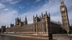 The_UK_Parliament_has_been_hit_by_a_cyber-attack