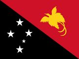 Voting systems in Papua New Guinea (as of 2019)