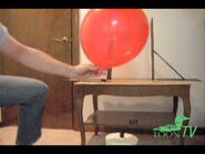 Helium FAQs and the 60-40 Fill