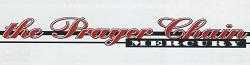 The Prayer Chain Wiki