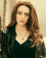 Legacies-S1-Hope