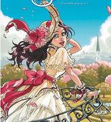 Une-petite-princesse-9782302019478 0