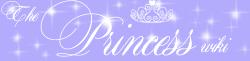 The princess Wikia