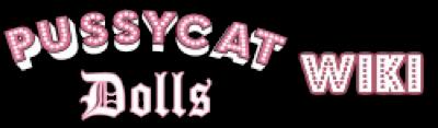 The Pussycat Dolls Wiki