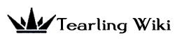 The Queen of the Tearling Wiki