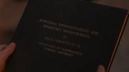 Alice Harmon PhD