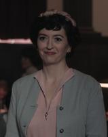 Alma Wheatley