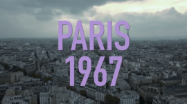 Paris 1967.png