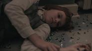 Beth overdoses