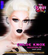 ChloeKnox