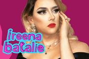 Ireena Batalie