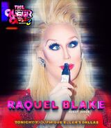 RaquelBlake