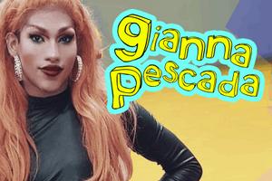 GiannaS1Promo.png