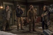 The-Ranch-S2-Promotional-Image-4