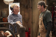 The-Ranch-S4-Promotional-Image-17
