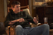 The-Ranch-S4-Promotional-Image-6