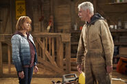 The-Ranch-S4-Promotional-Image-7