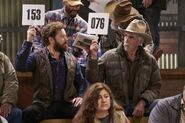 The-Ranch-S2-Promotional-Image-1