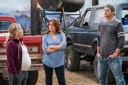 The-Ranch-S3-Promotional-Image