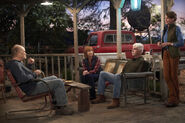 The-Ranch-S4-Promotional-Image-11