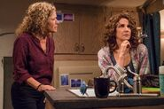 The-Ranch-S3-Promotional-Image-5