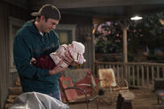 The-Ranch-S4-Promotional-Image-12