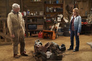 The-Ranch-S4-Promotional-Image-8