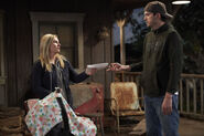 The-Ranch-S4-Promotional-Image-5
