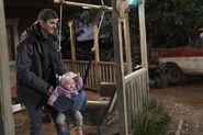 The-Ranch-S4-Promotional-Image-2