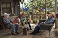 The-Ranch-S4-Promotional-Image-14