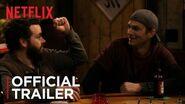 The Ranch Official Trailer HD Netflix