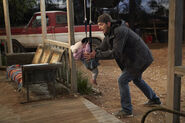 The-Ranch-S4-Promotional-Image-4