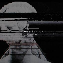 Servon Line