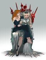 Evangeline and Elane.jpg