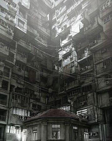 Gray Town.jpg
