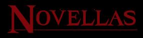 Novellas header.png