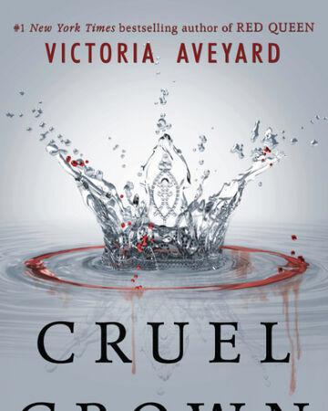 Cruel Crown.jpg