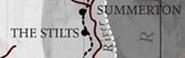 The Stilts Map
