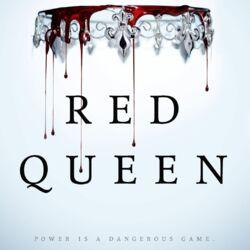 Red Queen (series)