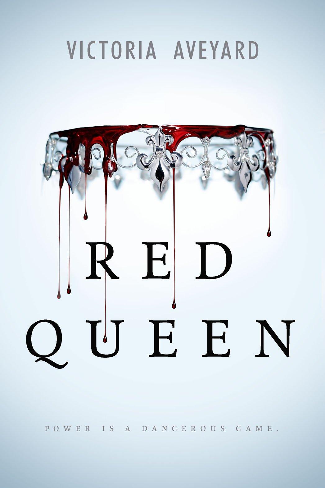 Red Queen.jpg